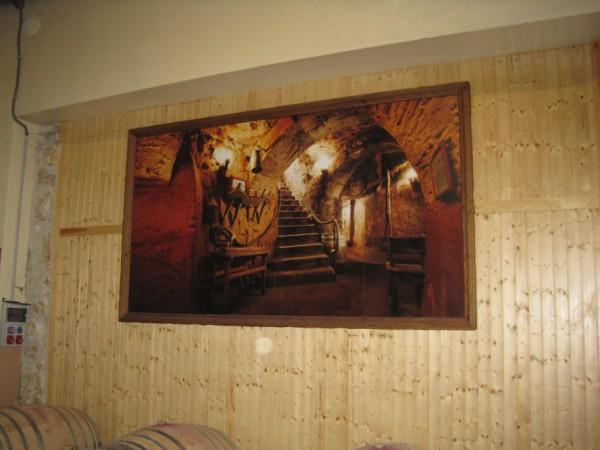 Imagen de El Lagar de Isilla en Aranda de Duero