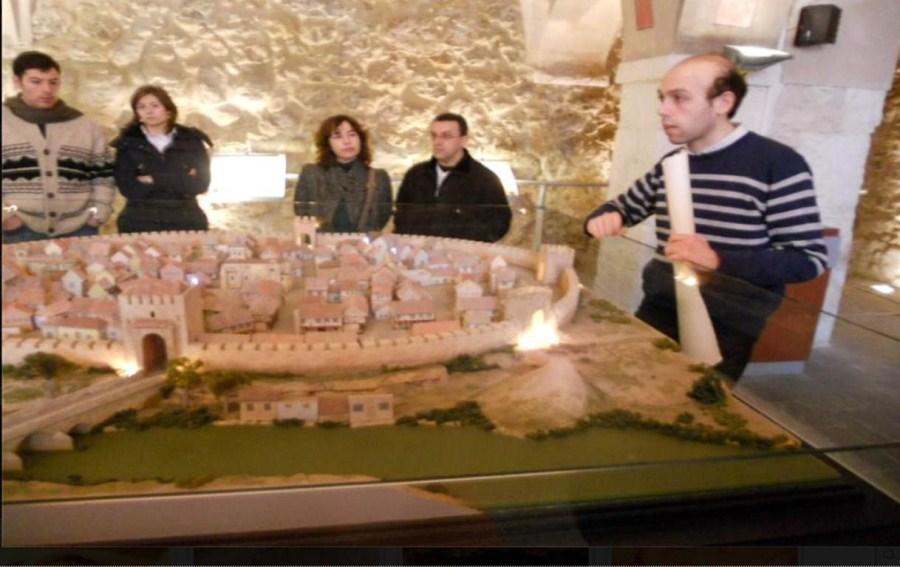 Centro interpretación de Aranda de Duero (900 x 567)